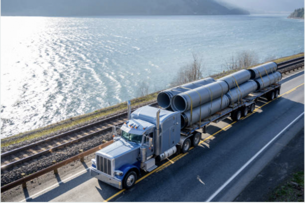 5 Things You Need to Know About Freight Broker Shipping