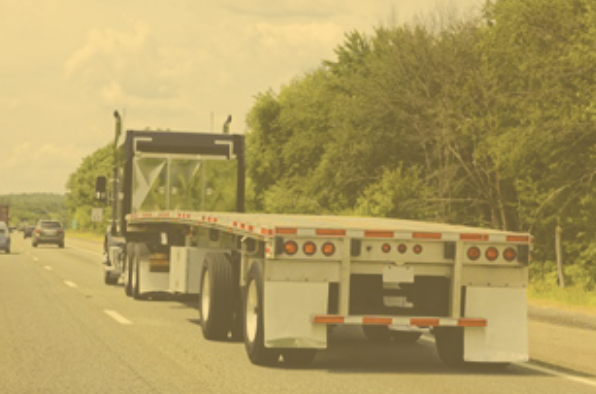 Freight capacity tightens, the impact of the post COVID demand